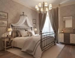 Mahogany Bedroom Furniture Set Vintage Bedroom Furniture Sets Comfort Polyfill Bedding Sets