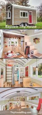 tiny house companies. 476 Best Favorite Tiny House Companies Images On Pinterest | Living, Little Houses And Small C