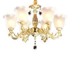 modern gold chandelier modern gold chandelier lighting for living room bedroom wedding decoration chandeliers lamp hanging modern gold chandelier
