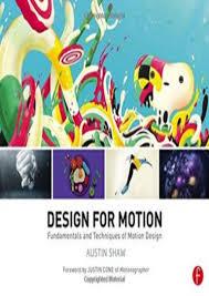 Design For Motion Motion Design Techniques And Fundamentals Download Pdf Design For Motion Fundamentals And Techniques