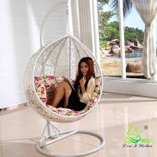 Kids Hanging Chair For Bedroom Hanging Chairs In Kids Rooms Also Hammock Chair For Bedroom