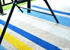 yellow outdoor rug blue striped outdoor rug yellow outdoor rug blue and yellow rugs elegant outdoor yellow outdoor rug