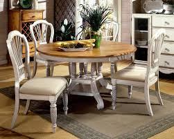 fashionable dining room furniture free form polyurethane vintage medium yellow wood varnished chrome rose extendable large