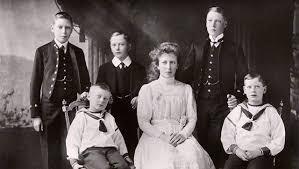 Royal Family Secrets - Who Was Prince John, Queen Elizabeth's ...