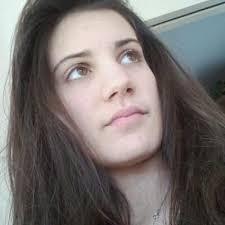 Elena Farina (@FarinaElena) | Twitter