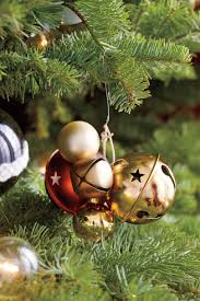Images christmas decorating contest Indoor Christmas Decorating Ideas Bell Ornaments Southern Living 100 Fresh Christmas Decorating Ideas Southern Living