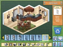 encouraging create your dream home dream home design game design