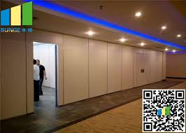 office room dividers used. Brilliant Office Staggering Office Divider Walls Meeting Room Partitions Panels Fabric Used  Cubicle Wall Systems Tx Intended Dividers P