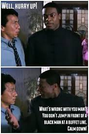 Rush Hour 40 Movies Pinterest Rush Hour Funny And Movies Magnificent Funny Quotes From Movies