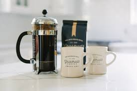 118 s broad st, thomasville (ga), 31792, united states. Our Coffee Grassroots Coffee Company