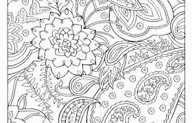 Free Printable Islamic Coloring Pages At Free Coloring Page Camel