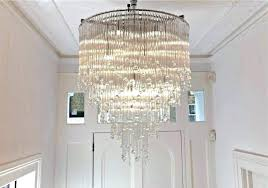 large foyer lighting fixtures chandeliers modern medium size of choose the right chandelier rustic fo 2 story entryway lighting