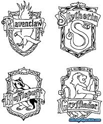 Harry Potter Coloring Pages Lego Coloring Pages Harry Potter Easy