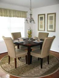 under table rug home exterior interior interesting innovative room rugs size under table rug under round