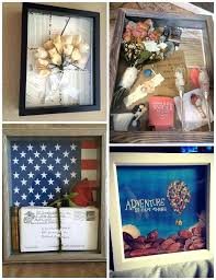 How To Decorate Shadow Boxes How To Decorate A Shadow Box Shadow Box Ideas Decorate Shadow Box 28