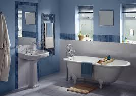 Bad Fliesen Grau Weiss Badezimmer Blau Plus Rosa Dekor Ianewinccom