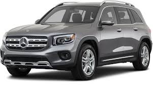 Discover the new glb, one of the most flexible compact suvs we've ever built.unlike other cars in its category, it offers maximum comfort while taking up surprisingly little space. 2020 Mercedes Benz Glb 250 Incentives Specials Offers In Glendale Ca