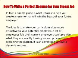 How To Write A College Essay For My Admission Quora Make A Perfect