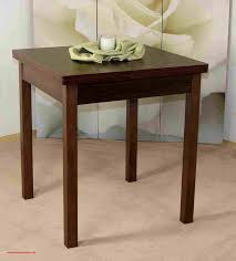 Kleiner Pc Tisch Frisch Esstisch Ausziehbar Poco Esstisch Eiche Von