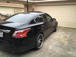 nissan altima 2014 rims. click image for larger version name image_1423104984613jpg views 9183 size 3447 nissan altima 2014 rims s