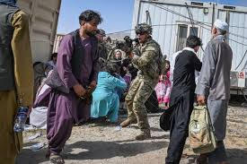 The taliban had attacked an is camp in the area, an is commander who was formerly a taliban member said that there was an agreement between the taliban and is not to attack each other until there was dialogue, the commander claimed that the taliban had violated the agreement and attacked. C1xwhoavcsm3m