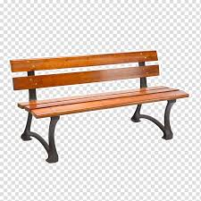 bench garden furniture hamburg plastic