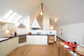 island lighting pendant. Full Size Of Vaulted Ceiling Lighting For Kitchens Kitchen With Island Pendant N