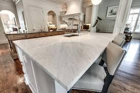 best quartz countertops also cultured marble granite for kitchen plan brands best quartz countertops