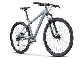 Fuji Mountain Bike Size Chart Fuji Bikes Nevada 29 1 5