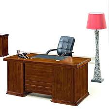 simple office furniture. Office Table Furniture Cherry Wood Wooden Tables Stylish Simple Design .