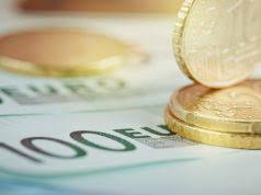 Αποτέλεσμα εικόνας για Ψηφίστηκε κατά πλειοψηφία ο προϋπολογισμός της ΠΚΜ για το 2018.