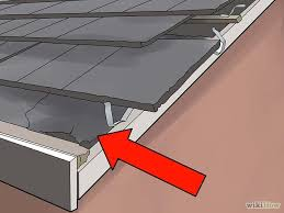 how to install corrugated steel roofing panels ehow