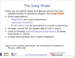 easy presentation topics presentation easy topics for  org resources illinois phys lecture tags
