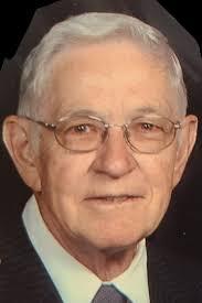 For updates about his books and publications, visit james h duncan. James E Duncan 1925 2020 Great Bend Tribune