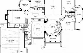 arabic house designs and floor plans awesome arabic house designs and floor plans beautiful arabic house