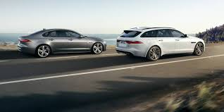 2018 jaguar line up. wonderful jaguar 2018 jaguar xf sportbrake with jaguar line up 0