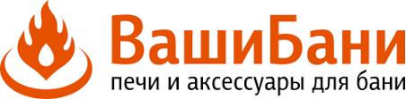 Купите <b>Дымоходы</b> в Москве по доступной цене в магазине ...