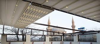 Beyza Branda Tente - Brandacı, Tenteci, Çadırcı, istanbul