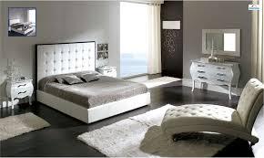 modern king bedroom sets. Plain Modern Modern King Bedroom Set Regarding Impressive Contemporary Sets Intended For  Designs 19 To K