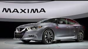2018 nissan maxima nismo. brilliant nismo the allnew 2018 nissan maxima  platinum s sl sr and sv model for nissan maxima nismo a