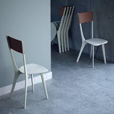 folding chairs new york city. an innovative design for a folding chair chairs new york city