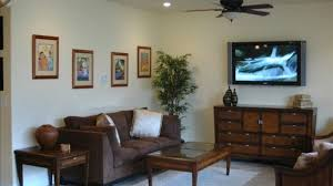 craigslist oahu furniture owner quot delivery guys 590x330