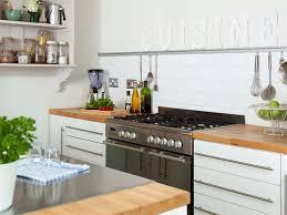 Country Kitchen Fort Wayne In Country Kitchen Fort Wayne Best Kitchen Ideas 2017