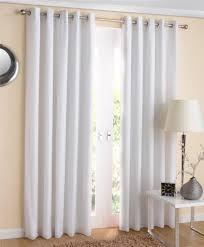 ring top voile curtains memsaheb net