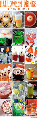 Best 25+ Halloween alcoholic drinks ideas on Pinterest | Adult halloween  drinks, Halloween drinks and Halloween cocktails