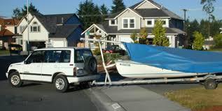 installing a trailer hitch receiver to a suzuki sidekick geo sidekickbumper 01 boattrailer large jpg 89731 bytes