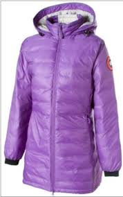 Canada Goose Womens Coat Pink,canada goose outlet store nyc,Online Store ...