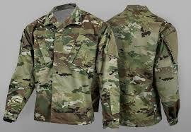 Ocp Uniforms Tactical Gear Superstore Tacticalgear Com