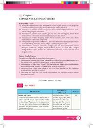 Unknown 28 mei 2017 00.13. Kunci Jawaban Buku Bahasa Inggris Kelas 10 Kurikulum 2013 Revisi 2017 Guru Ilmu Sosial