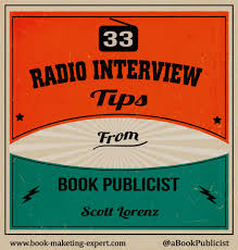 Interview Tips 33 Radio Interview Tips To Take To The Interview